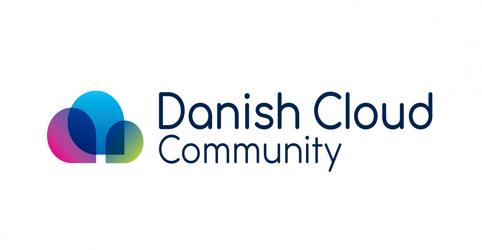 Danish Cloud Community
