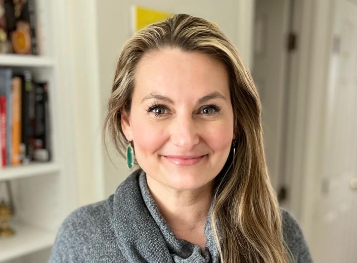 Olga Piehler